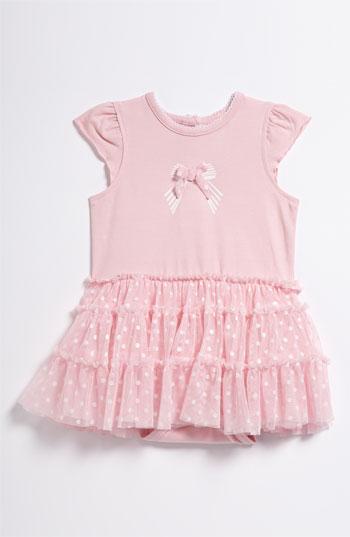 Milyen ruhát adjak a babára dc275396a8