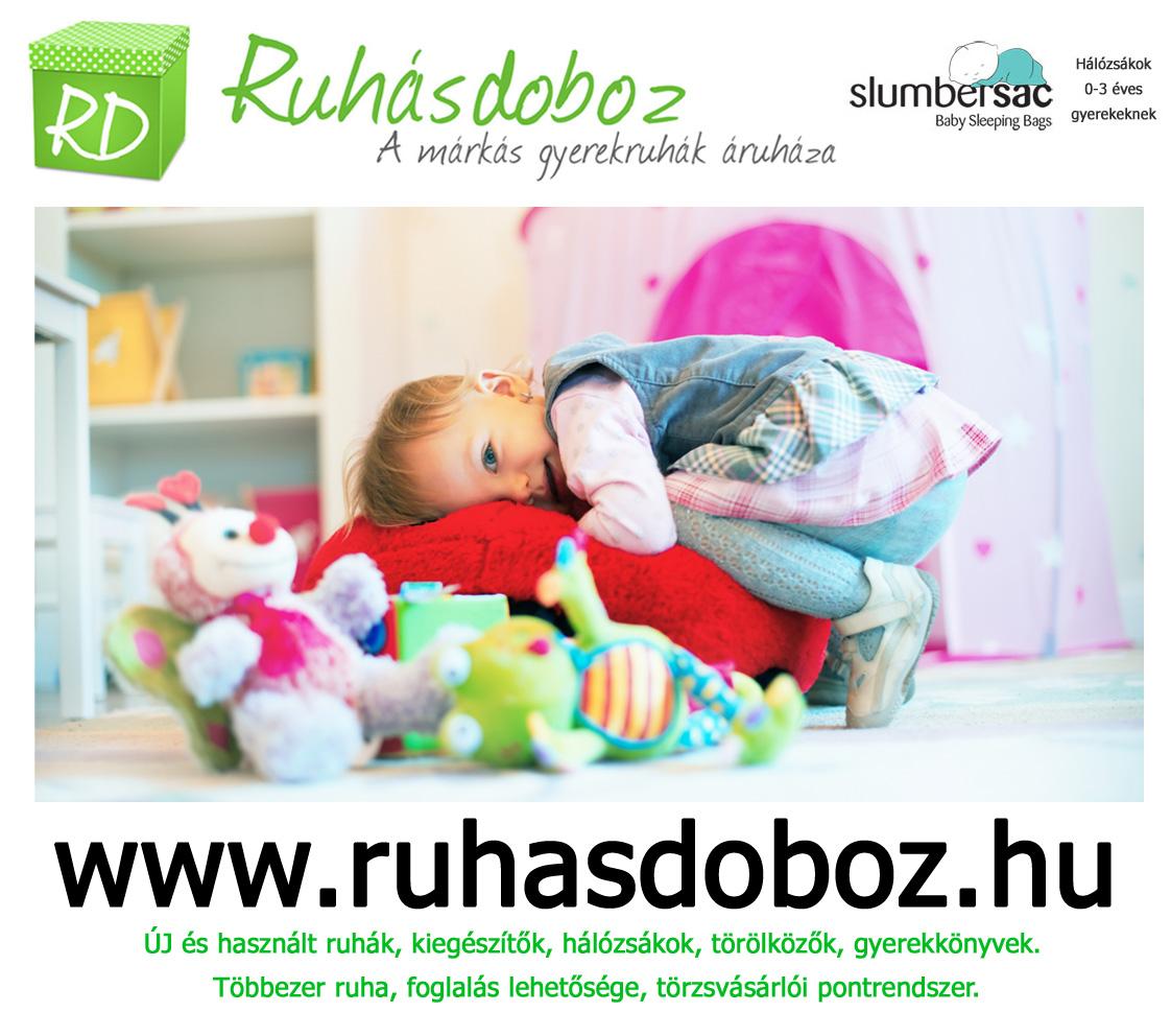 62a255cda5 babaruha webáruház | MammBa - A baba és kisgyerek öltöztetés oldala