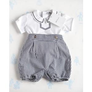 Milyen ruhát adjak a babára keresztelőre 3cf4acd2f5