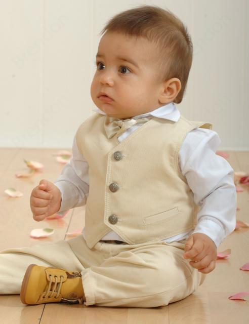 Milyen ruhát adjak a babára keresztelőre 3f6d99cb8f