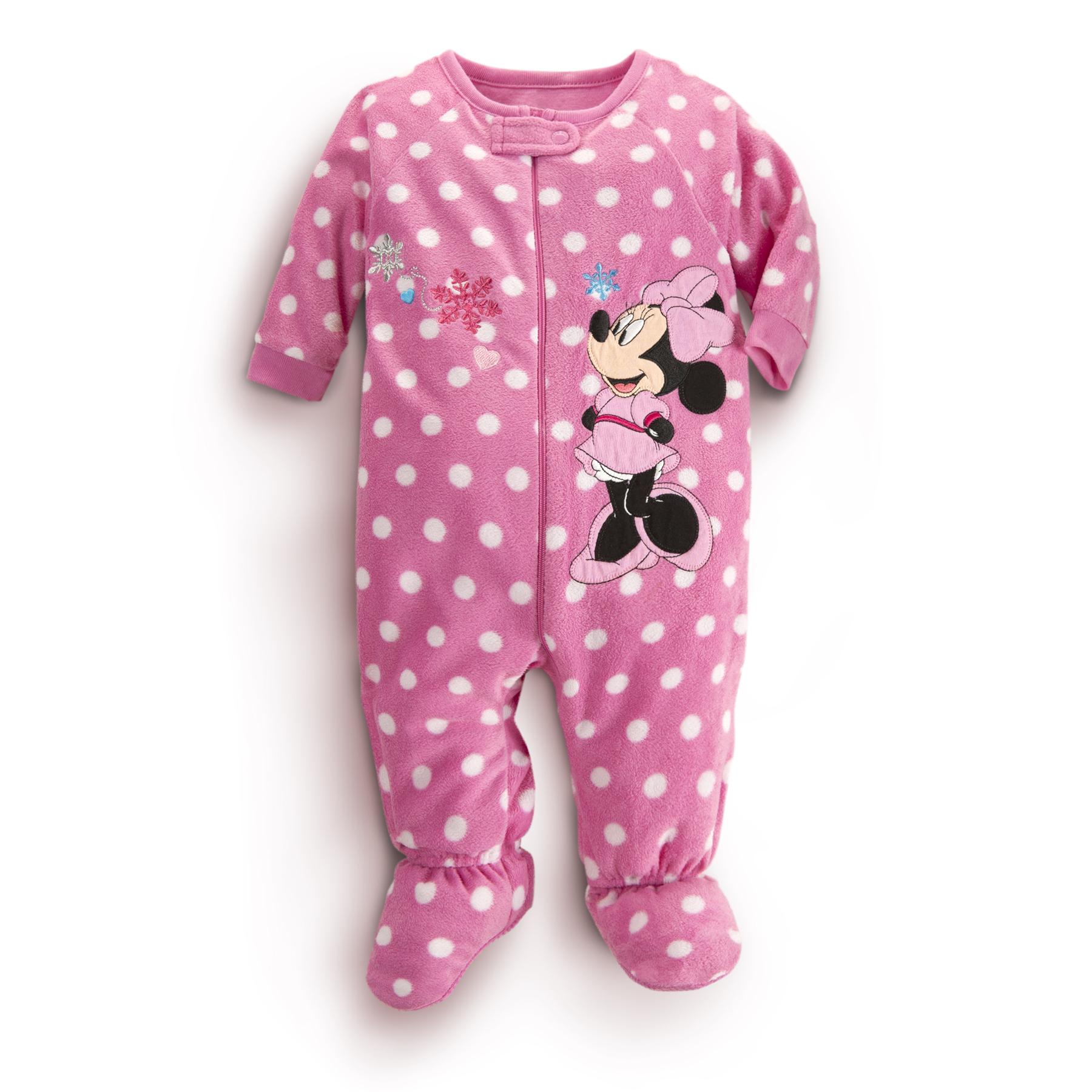 69ea43385c Mibe öltöztessem a babát, kisgyereket ősszel? | MammBa - A baba és ...