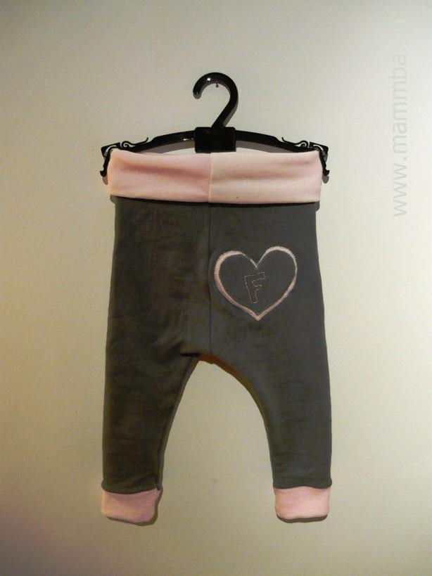 Praktikus baba és kisgyerek ruhák 03e1710c26