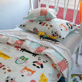 A tényleg szükséges baba és kisgyerek ágyneműk 032f6a241a