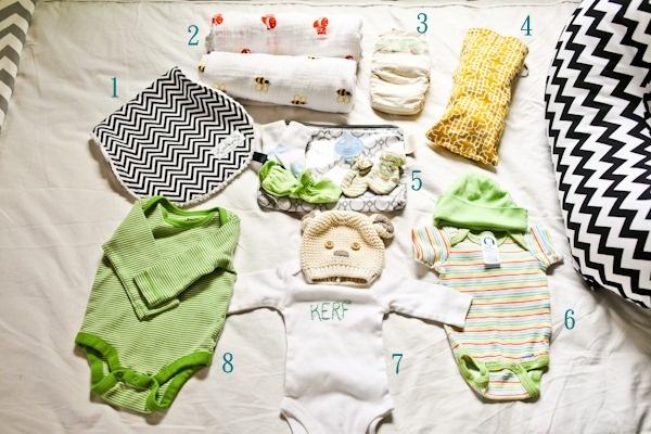 90cd32db13 Babaholmi egyszerűen, olcsón | MammBa - A baba és kisgyerek ...