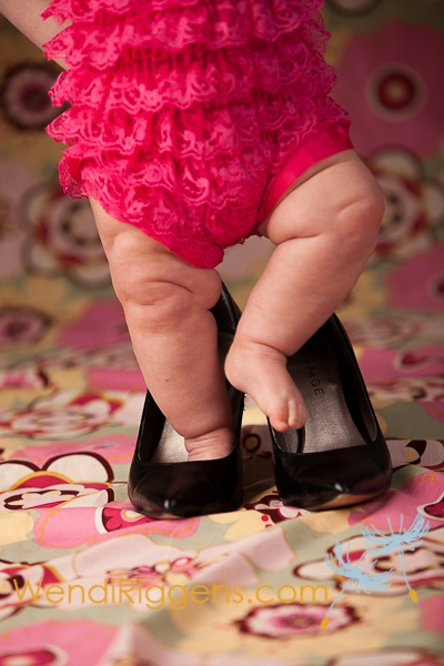 Baba a Mama cipőjében 32c65dc460