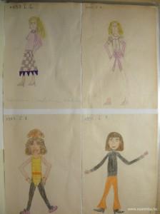 Szilvási Kata baba és kisgyerek-öltöztetési tanácsadó