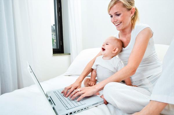 Baba és gyerekruha vásárlás interneten 27ab820cc2