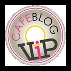 Cafeblog VIP program - MammBa