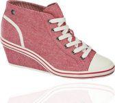 Nyári Kismama cipők
