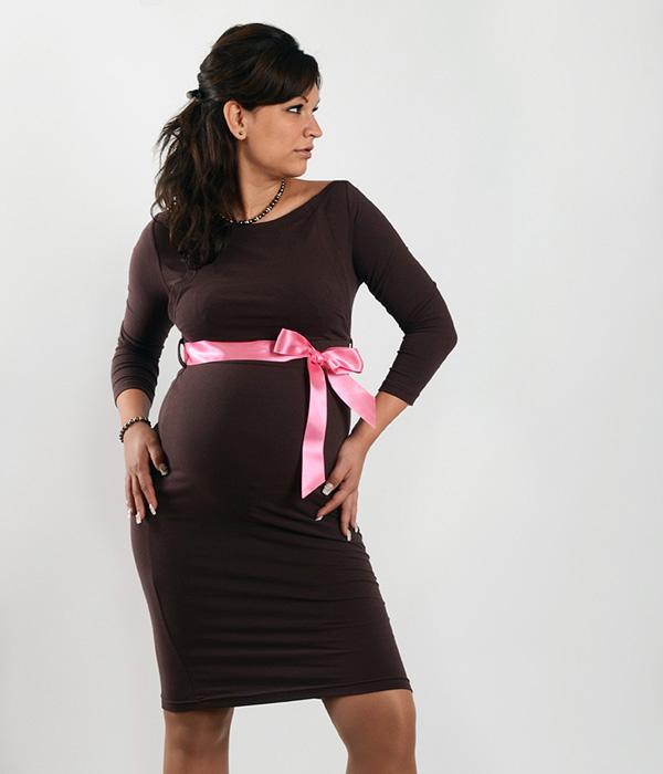 17eaca9317 Alkalmi ruhák pocakosan | MammBa - A baba és kisgyerek öltöztetés oldala