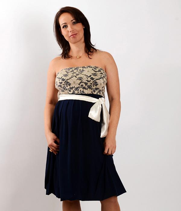 616c1a1c68 Alkalmi ruhák pocakosan | MammBa - A baba és kisgyerek öltöztetés oldala